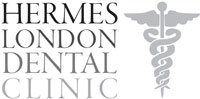 Hermes London Dental Clinic