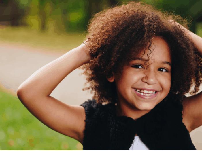 children's braces